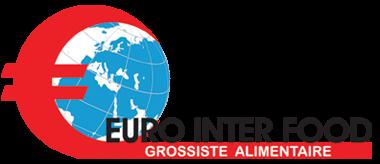 Eti France - Euro Inter Food