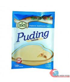 Puding-Santi